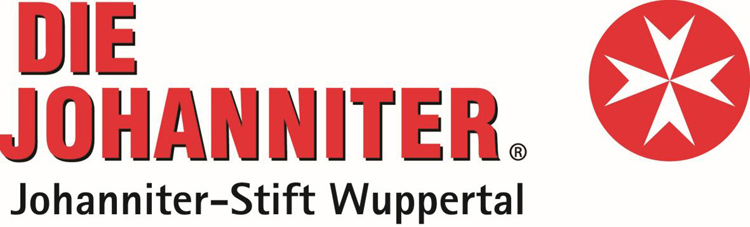 Johanniterstift Wuppertal Vohwinkel