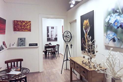 Galerie vorne 1