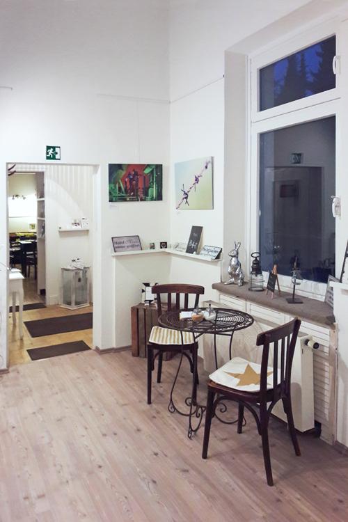 Galerie vorne 3