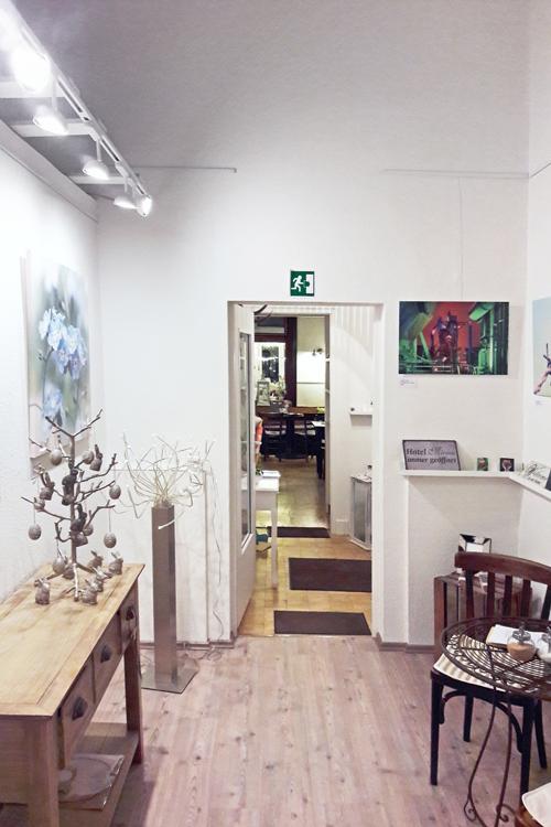 Galerie vorne 4